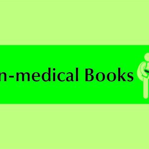 Non Medicals eBooks