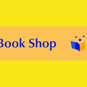 Premium eBooks